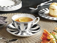 https://s3-ap-southeast-2.amazonaws.com/fusionfactory.commerceconnect.bbnt.production/pim_media/000/021/346/M_F-Miss-Metallic-Teacup-_-Saucer-Silver-White-18842502.jpg?1571956889