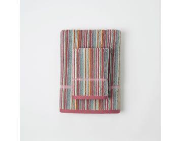 https://s3-ap-southeast-2.amazonaws.com/fusionfactory.commerceconnect.bbnt.production/pim_media/000/059/021/M_F-Montauk-Stripe-Towels-Clay-Multi-181821-R.jpg?1588568955