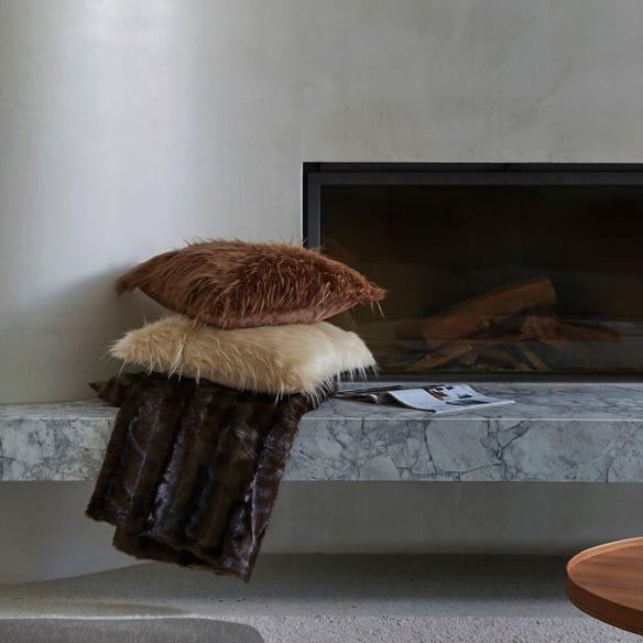 https://s3-ap-southeast-2.amazonaws.com/fusionfactory.commerceconnect.bbnt.production/pim_media/000/055/149/M_F-Nordic-Fur-Cushions-W20-209861-R-V2.jpg?1584938624
