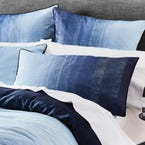 https://s3-ap-southeast-2.amazonaws.com/fusionfactory.commerceconnect.bbnt.production/pim_media/000/112/674/M_F-Oberon-Indigo-Pillows.jpg?1617078053