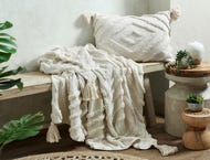 https://s3-ap-southeast-2.amazonaws.com/fusionfactory.commerceconnect.bbnt.production/pim_media/000/015/716/M_F-Omina-Tufted-Throw-Ivory-20458701.jpg?1563936580