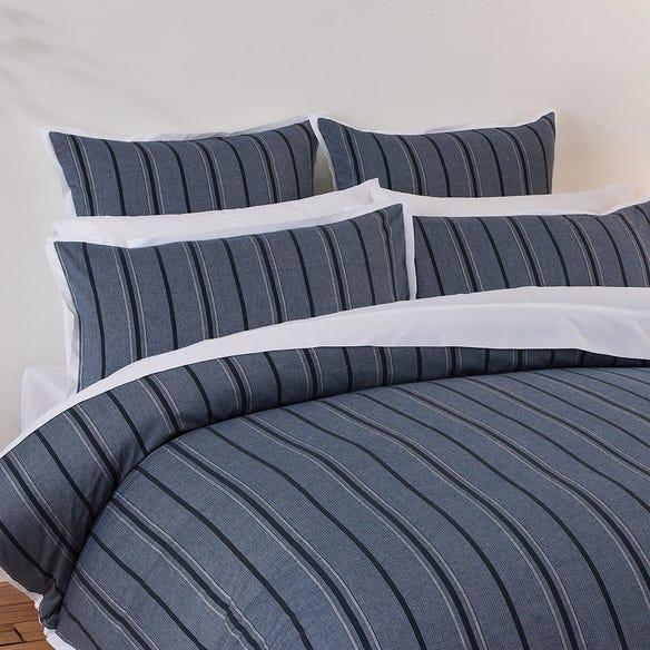 https://s3-ap-southeast-2.amazonaws.com/fusionfactory.commerceconnect.bbnt.production/pim_media/000/112/700/M_F-Opa-Pillows.jpg?1617079607