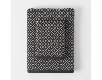https://s3-ap-southeast-2.amazonaws.com/fusionfactory.commerceconnect.bbnt.production/pim_media/000/112/340/M_F-Owen-Diamond-Towels-Black-Stone-21377801-1.jpg?1617059518