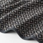 https://s3-ap-southeast-2.amazonaws.com/fusionfactory.commerceconnect.bbnt.production/pim_media/000/112/341/M_F-Owen-Diamond-Towels-Black-Stone-21377801-Detail-3.jpg?1617059528