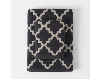 https://s3-ap-southeast-2.amazonaws.com/fusionfactory.commerceconnect.bbnt.production/pim_media/000/112/328/M_F-Owen-Trellis-Towels-Black-Stone-213780-R-45.jpg?1617059244