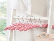 https://s3-ap-southeast-2.amazonaws.com/fusionfactory.commerceconnect.bbnt.production/pim_media/000/021/370/M_F-Padded-Coat-Hangers-Pack-6-Pink-Dots-16089005.jpg?1571966238