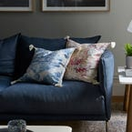 https://s3-ap-southeast-2.amazonaws.com/fusionfactory.commerceconnect.bbnt.production/pim_media/000/054/378/M_F-Piper-Velvet-Cushions-W20-202413-R.jpg?1583968569