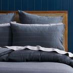 https://s3-ap-southeast-2.amazonaws.com/fusionfactory.commerceconnect.bbnt.production/pim_media/000/028/405/M_F-Ramsay-Slate-Blue-Pillow.jpg?1582681540