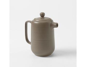 https://s3-ap-southeast-2.amazonaws.com/fusionfactory.commerceconnect.bbnt.production/pim_media/000/112/307/M_F-Soho-Coffee-Pot-Stone-21377702-2.jpg?1617058460