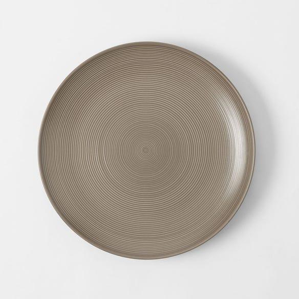 https://s3-ap-southeast-2.amazonaws.com/fusionfactory.commerceconnect.bbnt.production/pim_media/000/112/305/M_F-Soho-Round-Platter-Stone-21377302-8.jpg?1617058429