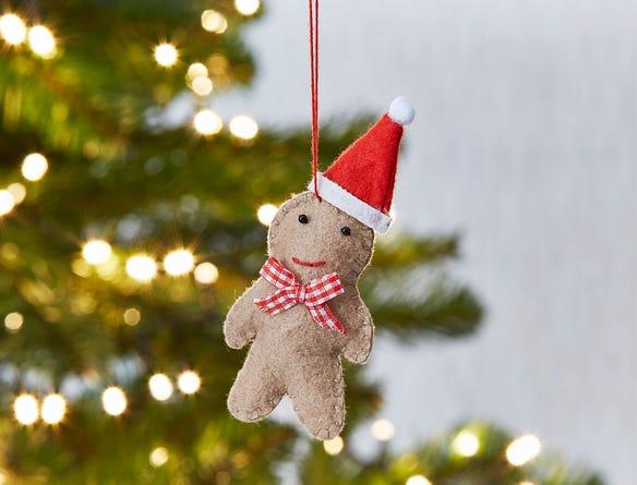 https://s3-ap-southeast-2.amazonaws.com/fusionfactory.commerceconnect.bbnt.production/pim_media/000/021/649/M_F-TRAD-Handmade-Gingerbread-Man-Dec-Tan-Red-19622401.jpg?1572496241