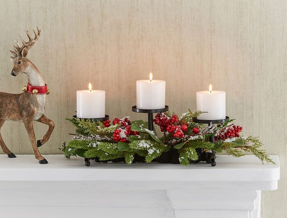 https://s3-ap-southeast-2.amazonaws.com/fusionfactory.commerceconnect.bbnt.production/pim_media/000/021/655/M_F-TRAD-Pine-Candle-Holder-w-Berries-Green-Red-19702401.jpg?1572496541