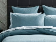 https://s3-ap-southeast-2.amazonaws.com/fusionfactory.commerceconnect.bbnt.production/pim_media/000/027/093/M_F-Theroux-Smoke-Blue-Pillow.jpg?1581992939
