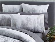 https://s3-ap-southeast-2.amazonaws.com/fusionfactory.commerceconnect.bbnt.production/pim_media/000/013/749/M_F-Tree-Tops-Pillow.jpg?1562818206