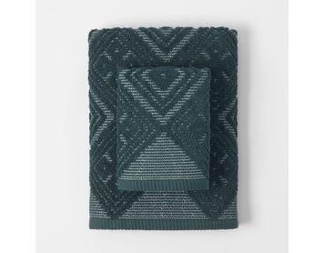 https://s3-ap-southeast-2.amazonaws.com/fusionfactory.commerceconnect.bbnt.production/pim_media/000/112/402/M_F-Trinidad-Towels-Slate-Blue-Cloud-White-209777-R.jpg?1617061210