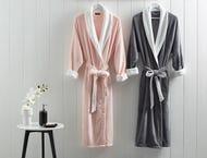 https://s3-ap-southeast-2.amazonaws.com/fusionfactory.commerceconnect.bbnt.production/pim_media/000/014/575/M_F-Two-Tone-Plush-Robes-199593-R.jpg?1563158271