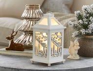 https://s3-ap-southeast-2.amazonaws.com/fusionfactory.commerceconnect.bbnt.production/pim_media/000/021/654/M_F-WOODLAND-Wooden-LED-Lantern-w-Town-Scene-White-19693801.jpg?1572496462