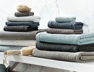https://s3-ap-southeast-2.amazonaws.com/fusionfactory.commerceconnect.bbnt.production/pim_media/000/013/450/M_F-Windsor-Towels-18726-R-V3.jpg?1562795603