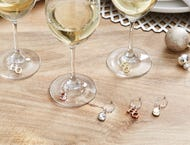 https://s3-ap-southeast-2.amazonaws.com/fusionfactory.commerceconnect.bbnt.production/pim_media/000/021/646/M_F-XMAS-HoHoHo-_-Santa-Wine-Charms-S6-Copper-Gold-Sil-19641501.jpg?1572495842