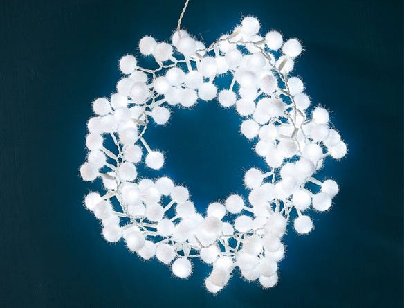 https://s3-ap-southeast-2.amazonaws.com/fusionfactory.commerceconnect.bbnt.production/pim_media/000/022/882/M_F-Xmas-LED-Snow-Ball-String-Lights-2.2m-19630801-V2.jpg?1573794556