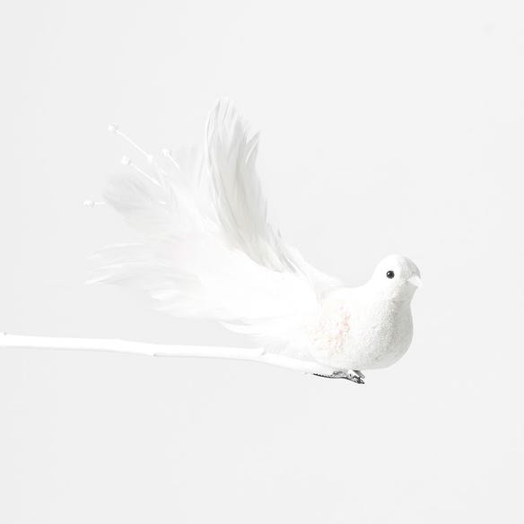 https://s3-ap-southeast-2.amazonaws.com/fusionfactory.commerceconnect.bbnt.production/pim_media/000/073/490/M_F-Xmas-TR-Glitter-Bird-on-Clip-w-Feather-Tail-White-19132401.jpg?1599802477