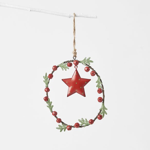 https://s3-ap-southeast-2.amazonaws.com/fusionfactory.commerceconnect.bbnt.production/pim_media/000/073/445/M_F-Xmas-TR-Metal-Wreath-w-Star-Dec-Lge-Red-Green-18493001.jpg?1599799318