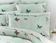 https://s3-ap-southeast-2.amazonaws.com/fusionfactory.commerceconnect.bbnt.production/pim_media/000/059/622/SA-Wisteria-_-Butterfly-Pillows.jpg?1590024193