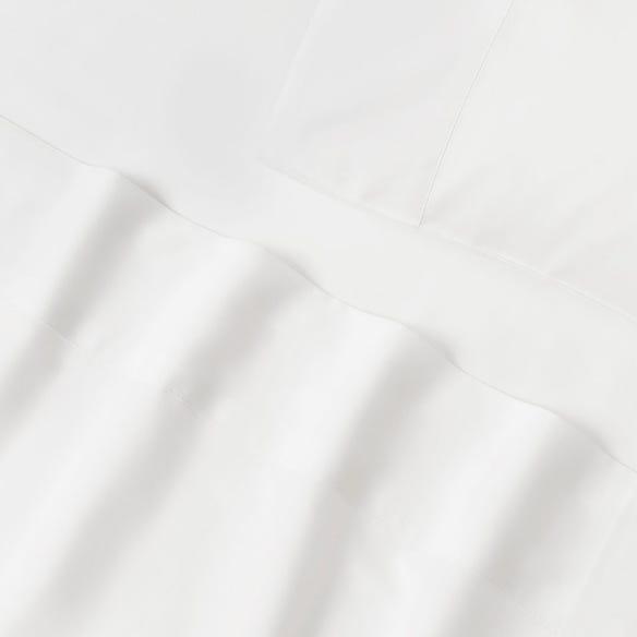 https://s3-ap-southeast-2.amazonaws.com/fusionfactory.commerceconnect.bbnt.production/pim_media/000/120/057/SB-400-Bamboo-Cotton-SS-White-21370501.jpg?1620168407