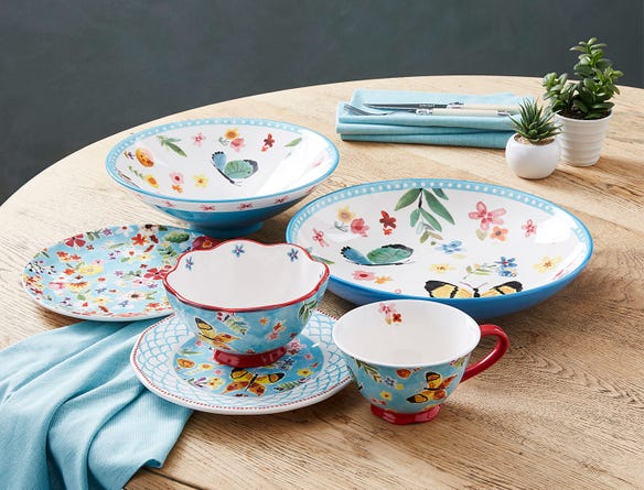 https://s3-ap-southeast-2.amazonaws.com/fusionfactory.commerceconnect.bbnt.production/pim_media/000/014/641/m_f-floral-butterfly-dining-blue-199559-r.jpg?1563234227
