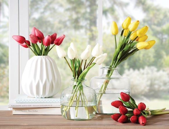 https://s3-ap-southeast-2.amazonaws.com/fusionfactory.commerceconnect.bbnt.production/pim_media/000/014/790/m_f-tulip-bunch-9-stems-183295-r_3.jpg?1563408972