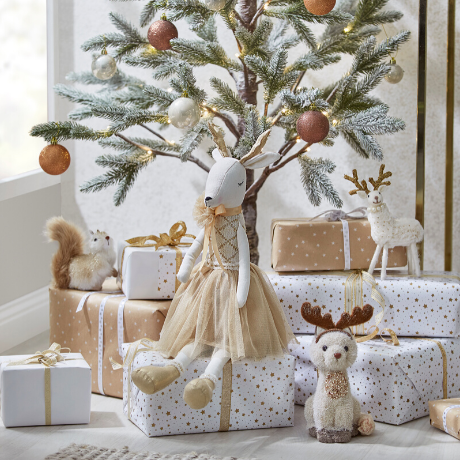 get-your-home-holiday-ready6