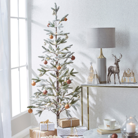 christmas-styling-secrets