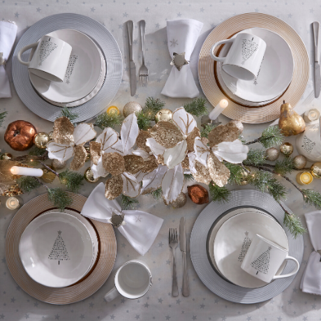 elegant-christmas-table