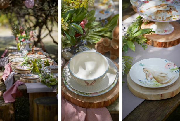 magical-easter-table2