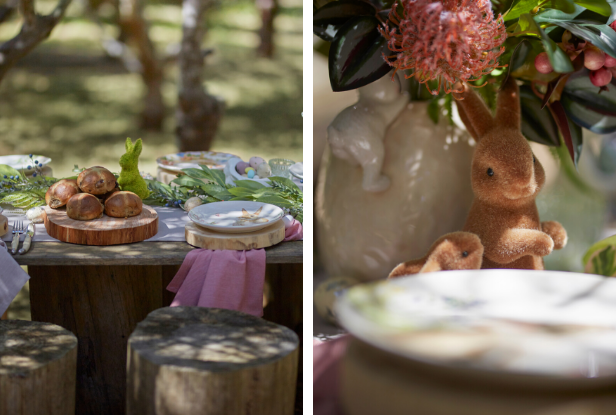 magical-easter-table3