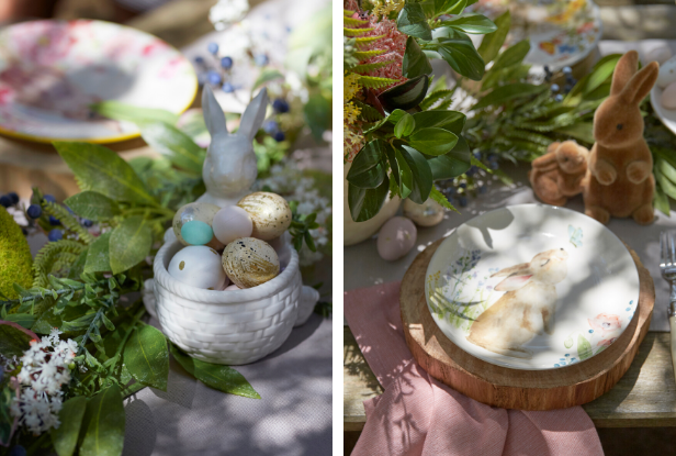 magical-easter-table4