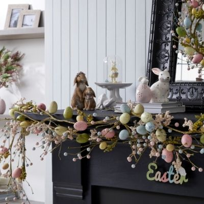 easter-decorating-ideas2