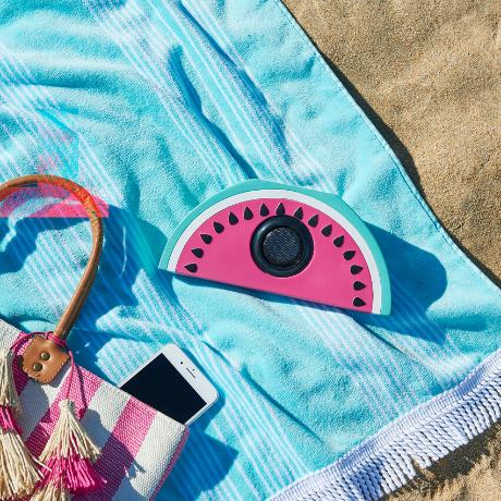 beach-gifts-1