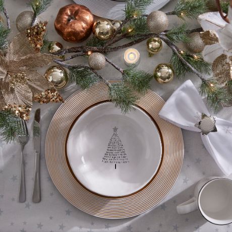 elegant-christmas-table-1