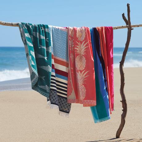 beach-gifts-3
