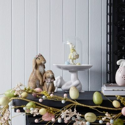 easter-decorating-ideas1