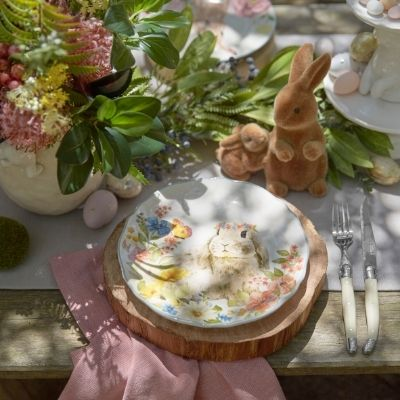 easter-decorating-ideas4