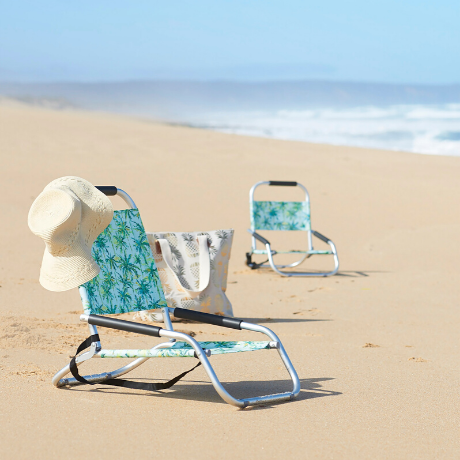 beach-gifts-7