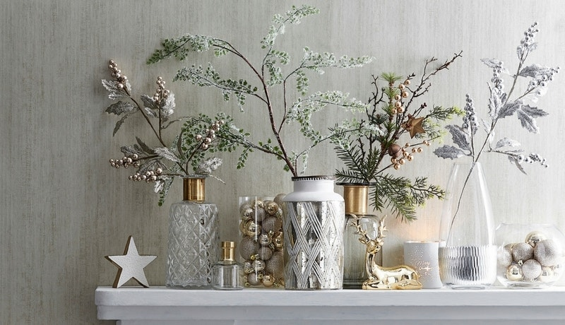 Christmas In Small Spaces 5