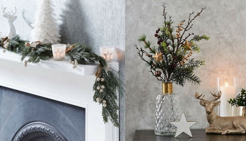 Christmas In Small Spaces 6