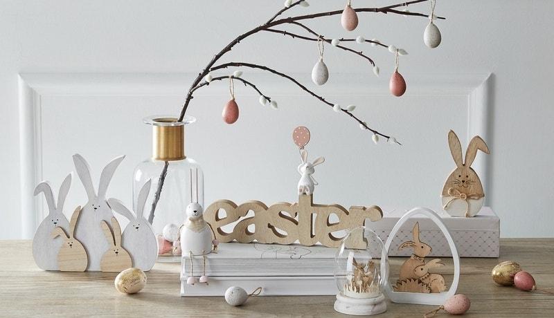 Easter Blog 6