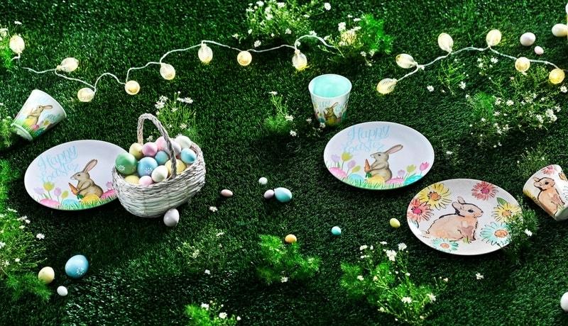 Easter Blog 3