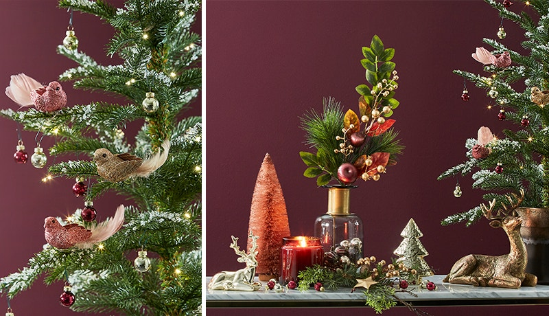 3 Awe-Inspiring Ways to Decorate for Christmas Image 10