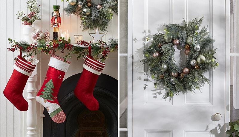 3 Awe-Inspiring Ways to Decorate for Christmas Image 08