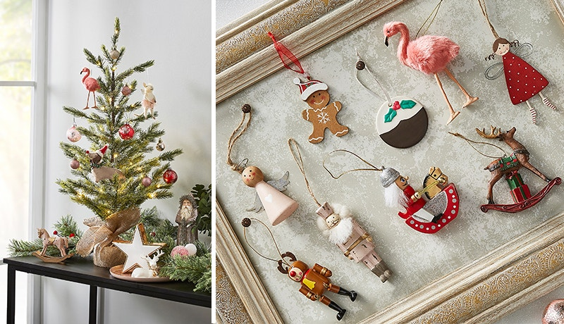 3 Awe-Inspiring Ways to Decorate for Christmas Image 06